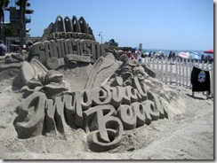 20090719_Sandcastles_90